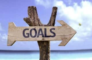 Goals NLP Unleash Your Potential Courses