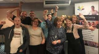 NLP Courses Cardiff South Wales