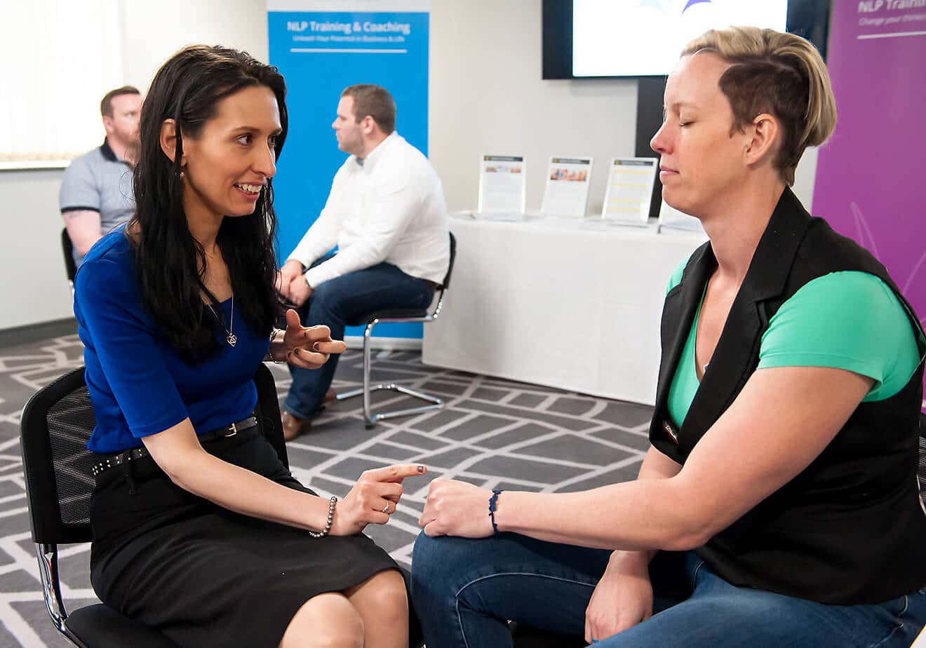 Hypnosis Courses - London & Cardiff | Hypnotherapy Training