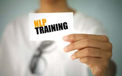 NLP for Human Resources & L&D Professionals