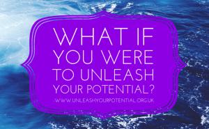 Unleash Your Potential NLP Courses