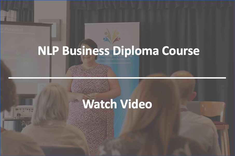 Business Diploma Course