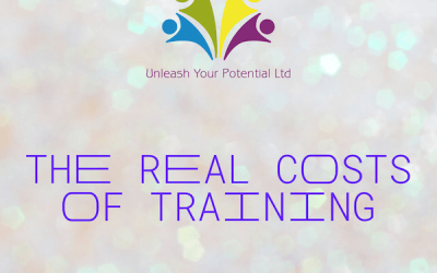 The Hidden costs of NLP Training Courses