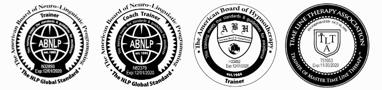 2020 Qualification Seals for NLPE