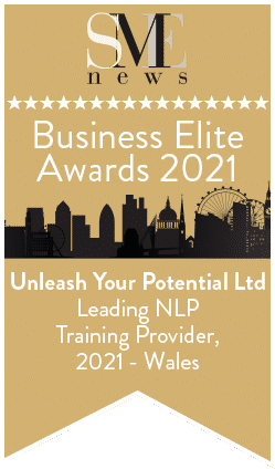 Leading NLP Trainer for 2021 Laura Evans Unleash Your Potential